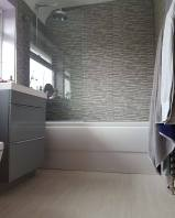 Bathroom refit Henley Maintenance